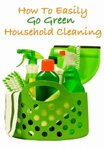 go green cleaners 3