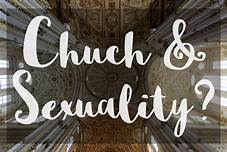 homosexuality in the church 2