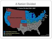 nation divided 2