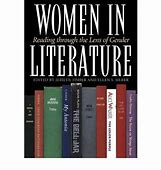 women in lit
