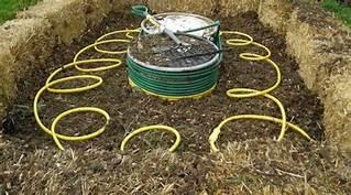 compost bin water heater 2