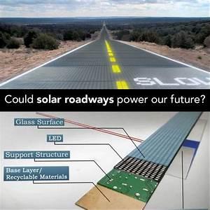 solar roadways 2