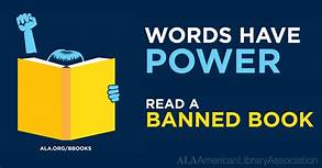 banned books 3