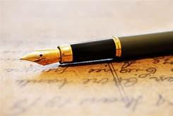 writing2