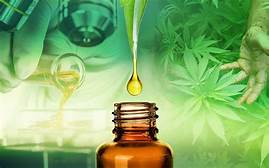 Benefits and Fears of CBD Health Supplements