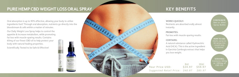 weightpanel.jpg