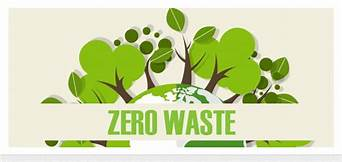Zero Waste: Do We Have the Potential to Become a Zero-WasteSociety?