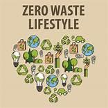 zero waste 2