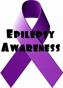 epilepsy month 2