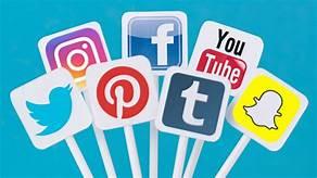 social media.jpeg