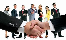 Building Business withNetworking